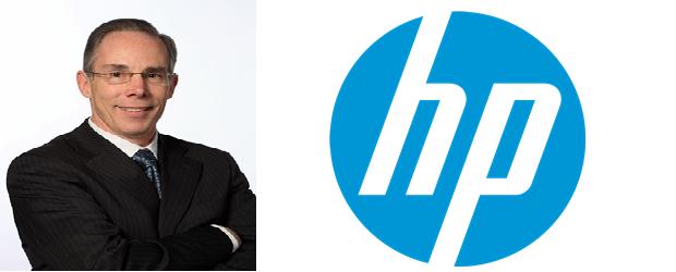 Logo Hp Inc PNG-PlusPNG.com-620 - Logo Hp Inc PNG