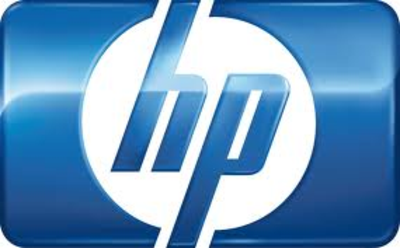 HP INC - Logo Hp Inc PNG