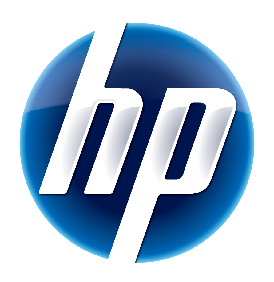 logo hp inc png transparent logo hp inc png images pluspng