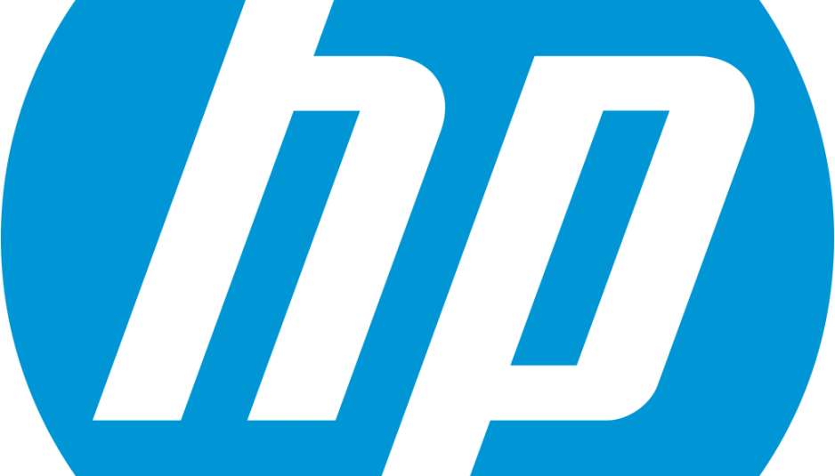 Logo Hp Inc PNG Transparent Logo Hp Inc.PNG Images.   PlusPNG