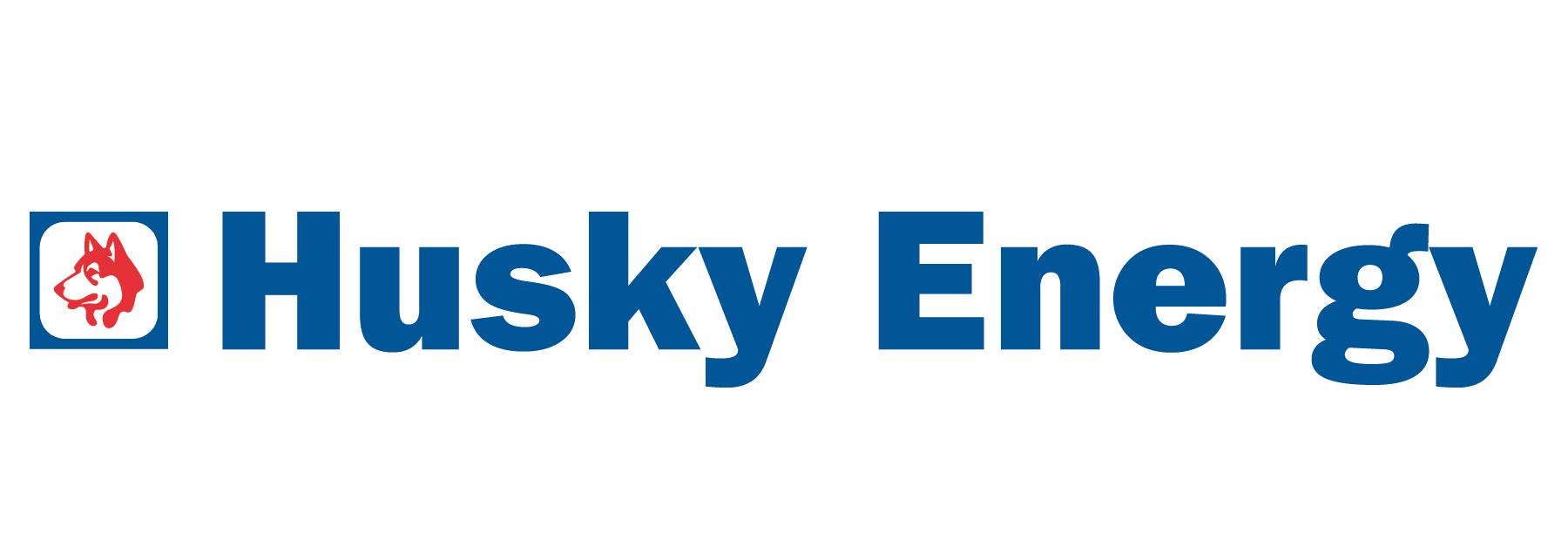 Logo Husky Energy PNG-PlusPNG.com-1800 - Logo Husky Energy PNG