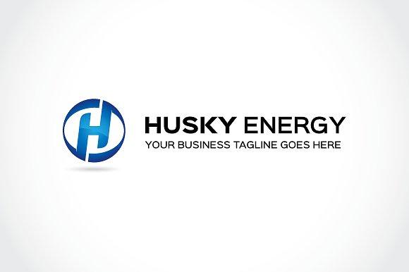 Logo Husky Energy PNG-PlusPNG.com-580 - Logo Husky Energy PNG