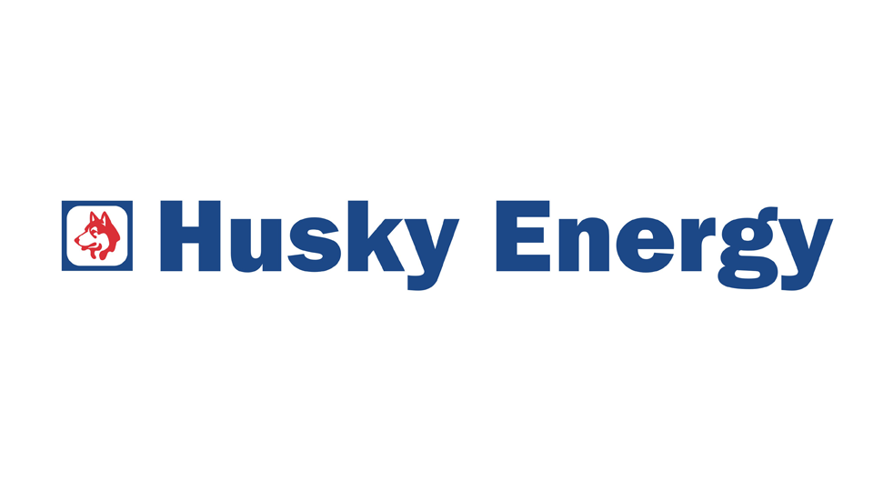 Logo Husky Energy PNG-PlusPNG.com-960 - Logo Husky Energy PNG