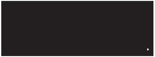 IBM black logo PNG - Logo Ibm PNG