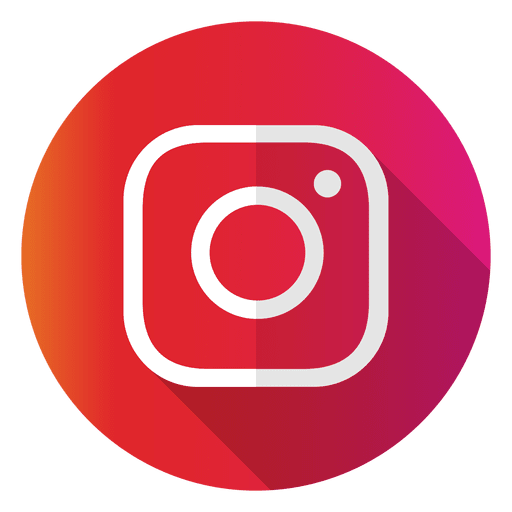 Instagram icon logo Transparent PNG - Logo Instagram PNG