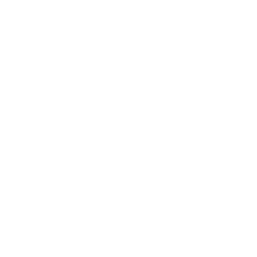 logo instagram black and white png