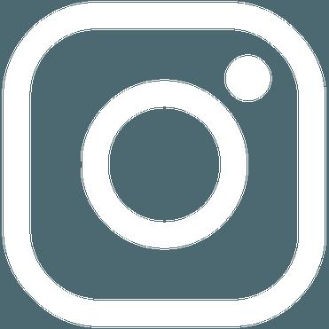 instagram-logo-white.png - Logo Instagram PNG