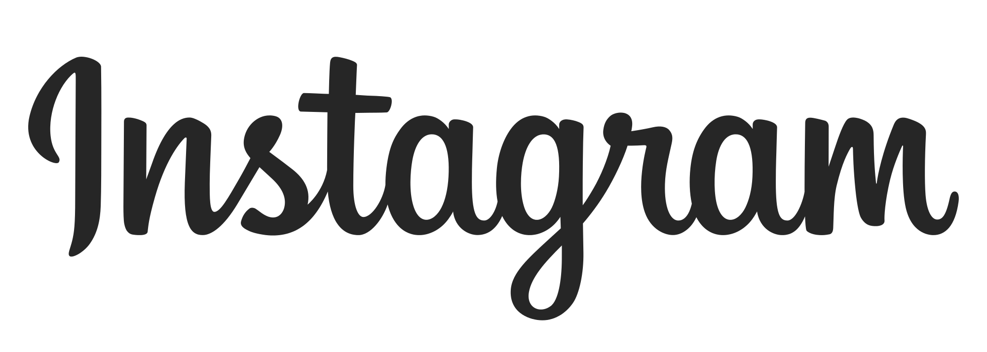 Logo Instagram PNG - 114310