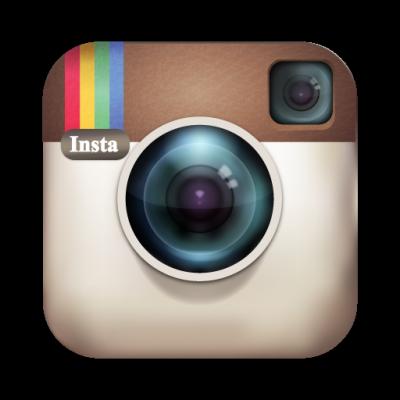 Logo Instagram PNG - 114306