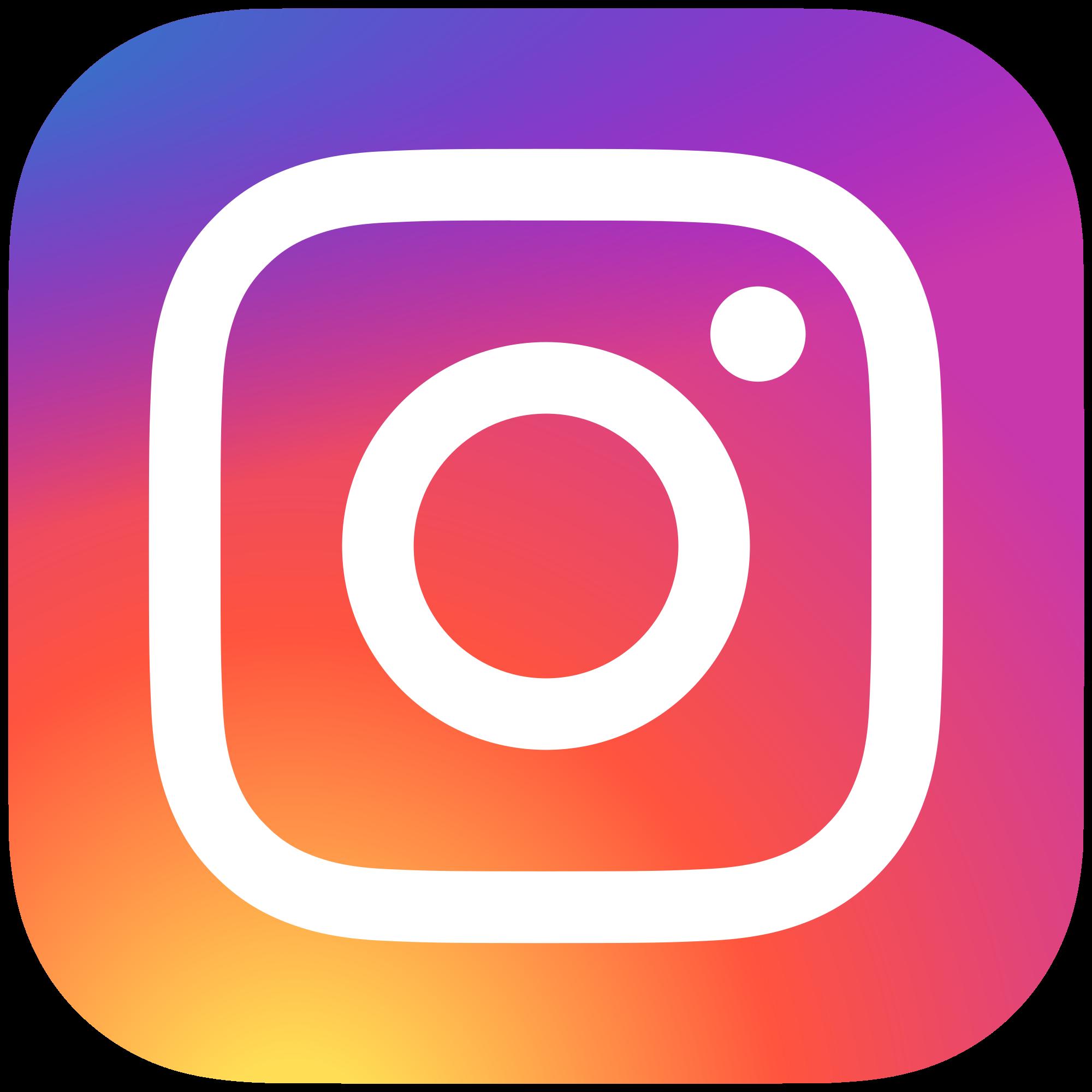Open PlusPng.com  - Logo Instagram PNG