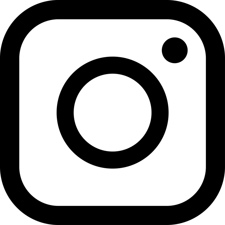 Simge, Temel, Instagram, 2016, App, Logo - Logo Instagram PNG