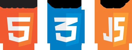Logo Javascript PNG - 97962