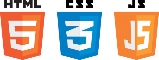 ESP8266 ile Sunucuya Javascript PlusPng.com  - Logo Javascript PNG