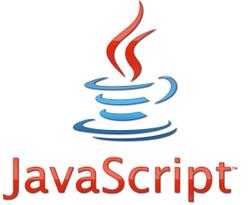 Logo Javascript PNG - 97956