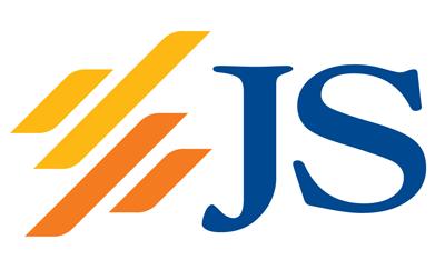 File:JS Group - New logo 2011 - Copy.png - Logo Javascript PNG