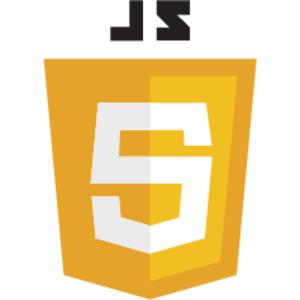 Free Vector Logo JavaScript - Logo Javascript PNG