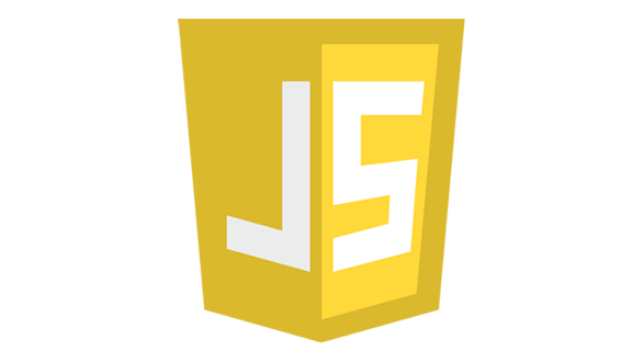 HTML code allows to embed JavaScript Logo in your website. - Logo Javascript PNG