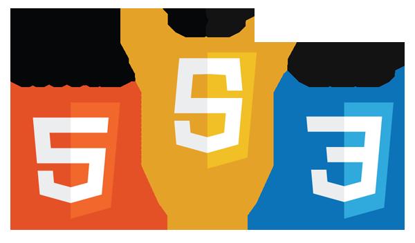 Logo Javascript PNG - 97957