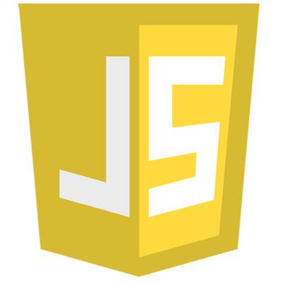 Logo Javascript PNG - 97965