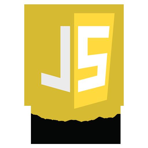 Js-logo.png - Logo Javascript PNG
