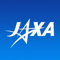 Logo Jaxa PNG-PlusPNG.com-200 - Logo Jaxa PNG