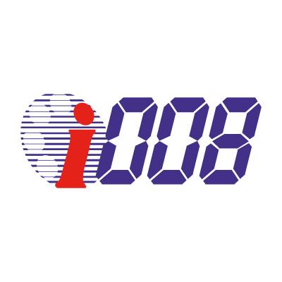 008 logo vector . - Jaxa Vector PNG - Logo Jaxa PNG