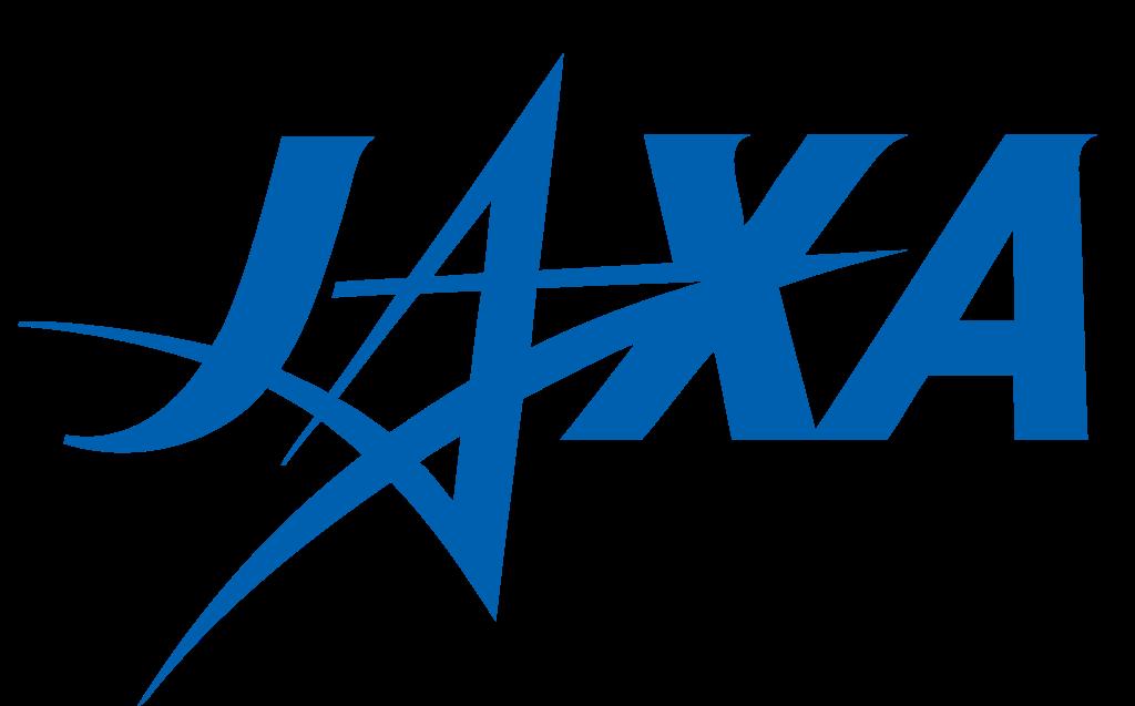 File:Jaxa logo.svg - Logo Jaxa PNG