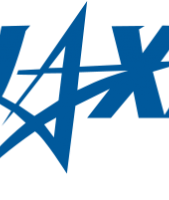 JAXA Logo - Logo Jaxa PNG