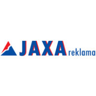 JAXA reklama Logo Vector - Jaxa Vector PNG - Logo Jaxa PNG