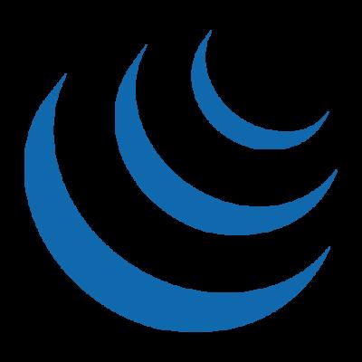 Logo Jquery PNG - 36566