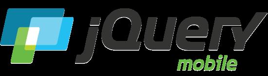 Logo Jquery PNG - 36574