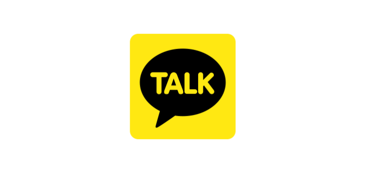 how to text in a chatroom on kakao talk