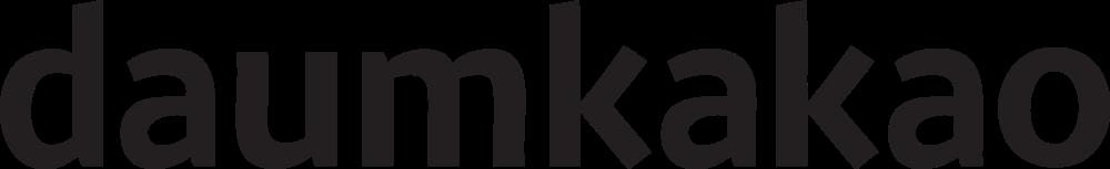 Logo Kakao PNG - 30858