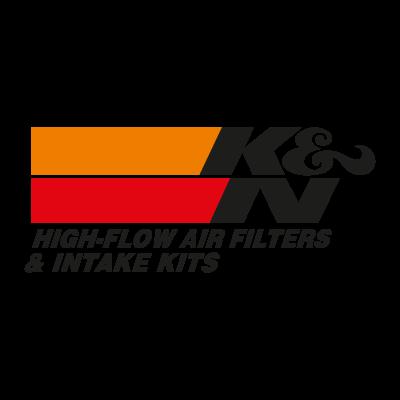 Logo Kn PNG - 34536