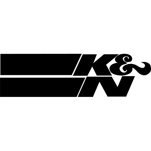 Logo Kn PNG - 34539