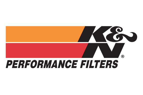 Logo Kn PNG - 34550