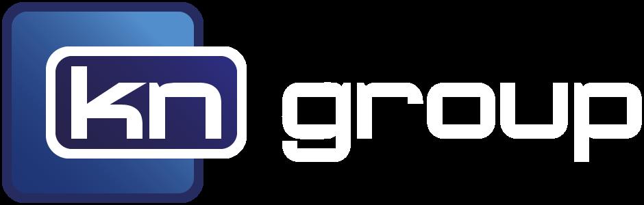 Logo Kn PNG - 34542