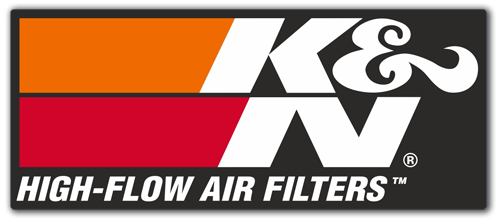 Logo Kn PNG - 34543