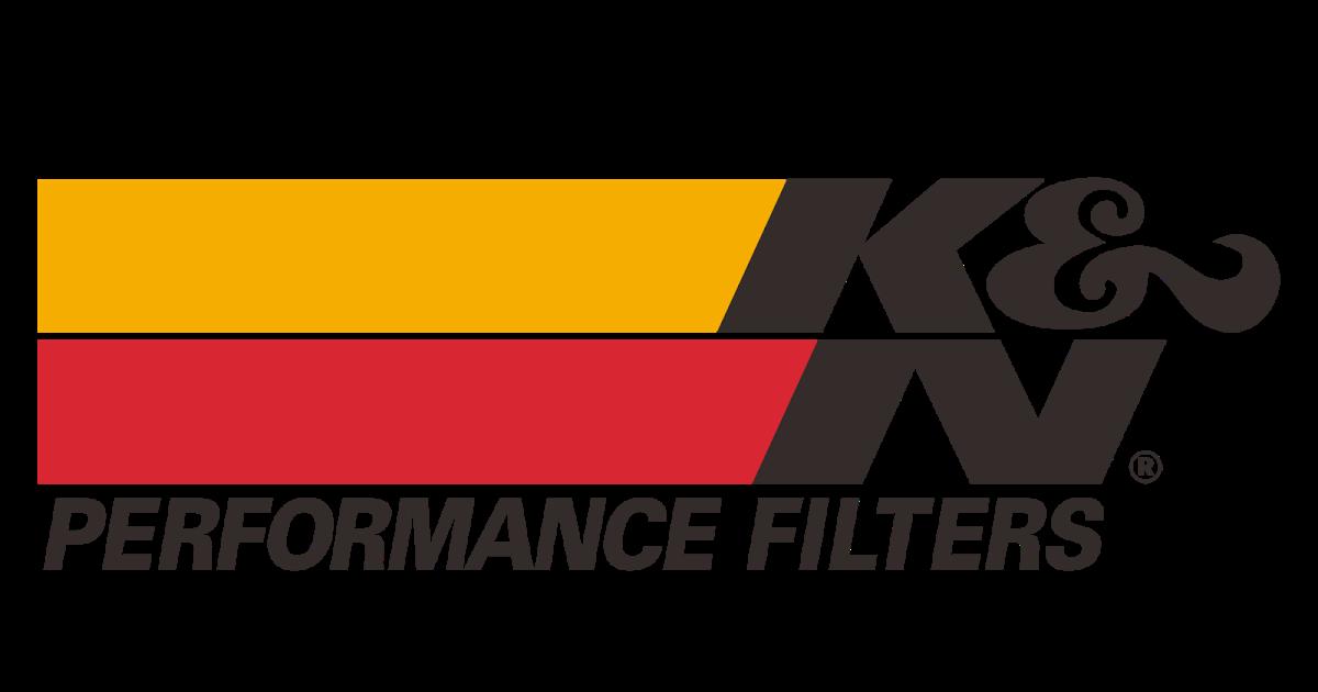 Logo Kn PNG - 34537