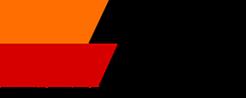 Logo Kn PNG - 34540