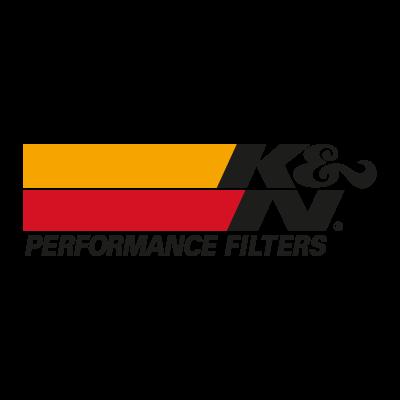 Logo Kn PNG - 34541