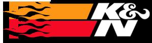 Logo Kn PNG - 34547