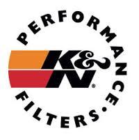 Logo Kn PNG - 34545