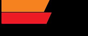 Logo Kn PNG - 34535