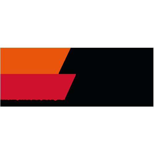 Logo Kn PNG - 34549