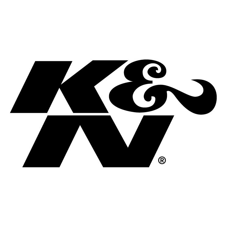 Logo Kn PNG - 34544