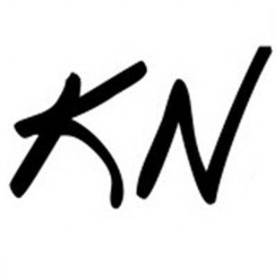 Logo Kn PNG - 34548