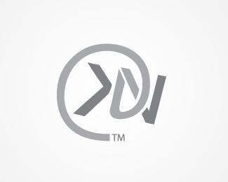 Logo Kn PNG - 34546