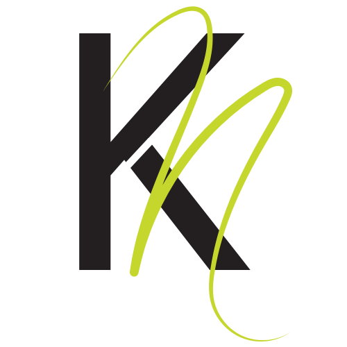 Logo Kn PNG - 34538