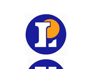 Leclerc_01.png - Logo Leclerc PNG